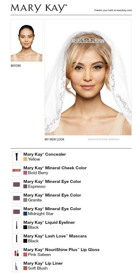virtual hair color change 9 best images about virtual makeover change hairstyles
