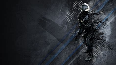 Super SWAT Wallpaper   Full HD Pictures