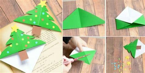 best 28 weihnachtsbaum papier falten bezaubernde