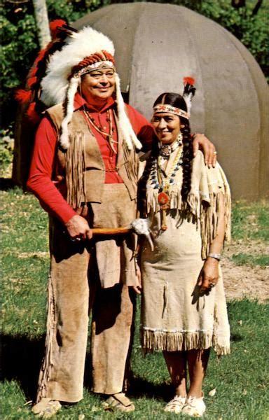 narragansett indians rhode island native americana