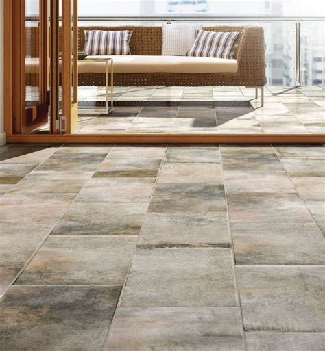 Cotto Contempo? by @daltile #indoor #outdoor #tiles #