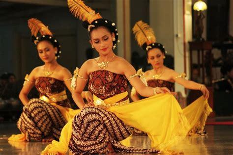 apakah membuat skck harus di daerah asal inilah 12 kota penghasil wanita cantik di indonesia