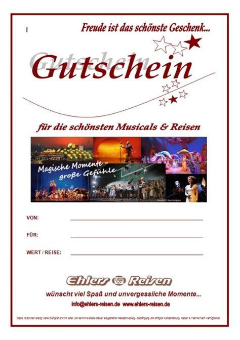 Fotos Drucken Online Express by Gutschein Drucken Fabulous Gutschen Gestalten Kreieren