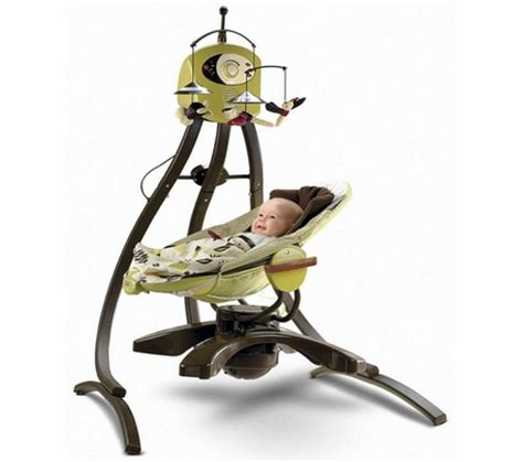 infant swing reviews best baby swing in 2017 reviews and ratings