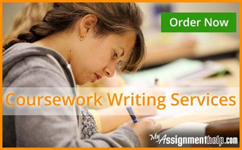 Popular Best Essay Ghostwriting Services by Buy Essay Uk Cheap Buy Research Paper