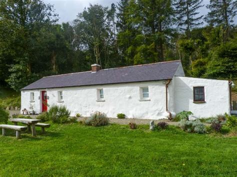 rathdrum cottage in avoca county wicklow