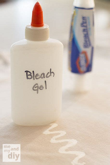 how to bleach bathroom 22 tricks to help speed clean your home tes bath and grout