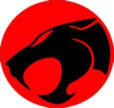 thundercats pumpkin carving template 159 best images about wood carving on