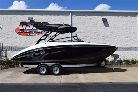 new yamaha boats for sale 2018 new yamaha boats 242x e series242x e series jet boat