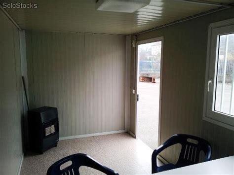 container per ufficio container per uso abitativo ufficio