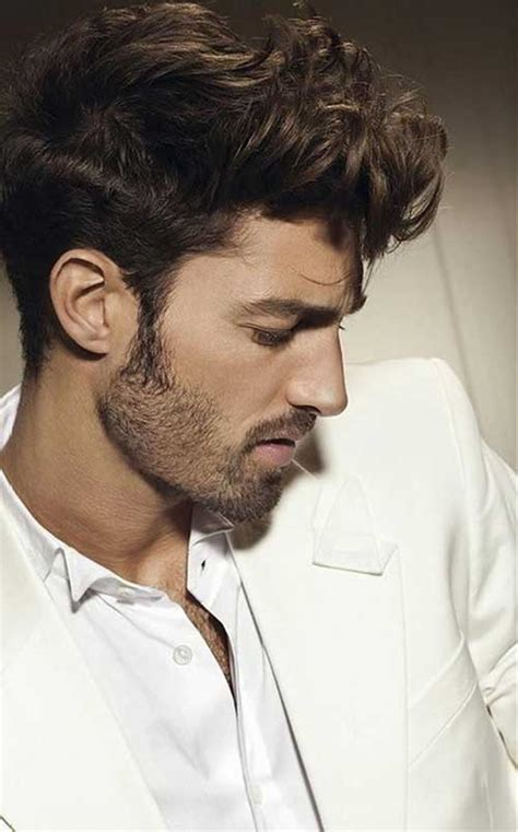 30 something mens hairstyles 30 hairstyles for mens mens hairstyles 2018