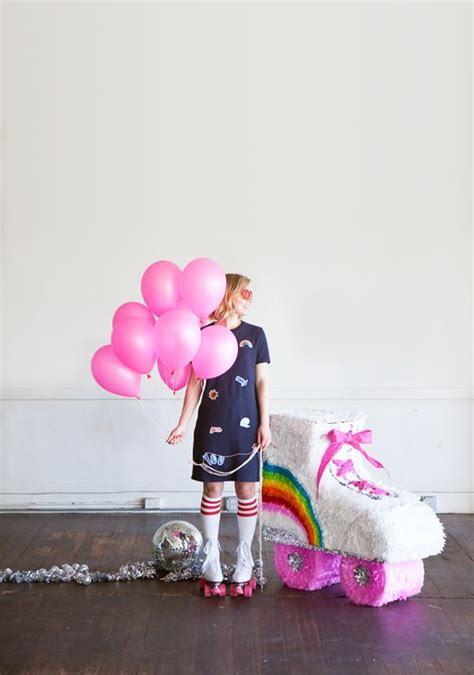 Ee  Best Ee   Images About Balloons On Pinterest Carni L