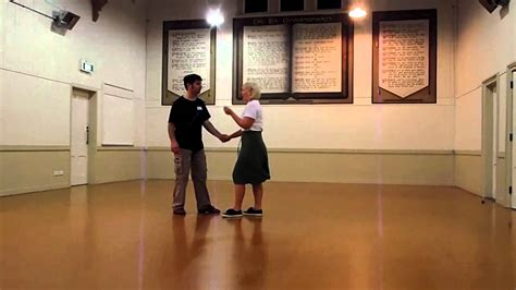 swing dance turns intermediate swing dance moves 28 images intermediate