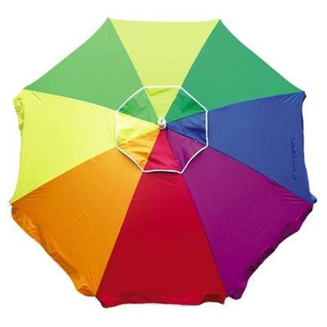 Function Umbrella 2 In 1 Limited sandblaster 6 1 2 ft dia umbrella with spf 50