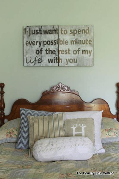 headboard quotes pinterest the world s catalog of ideas