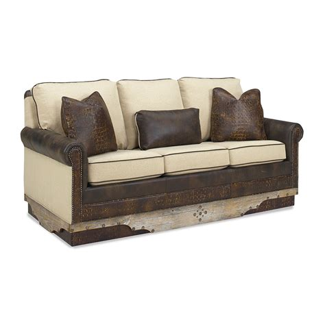 Leather Sofa Reupholstery Cost Reupholstery Cost Sofa Smileydot Us