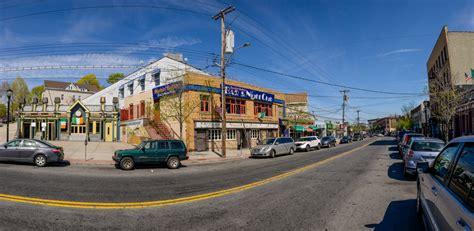 yonkers ny parking transportation city of yonkers ny