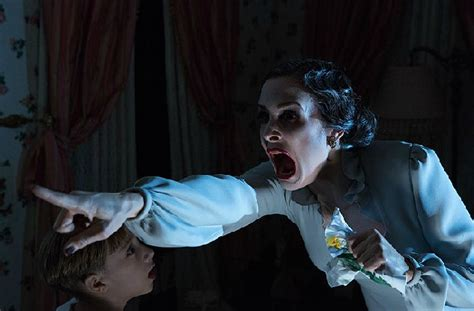 leigh whannell marvel leigh whannell berbicara soal insidious 3 jagat review