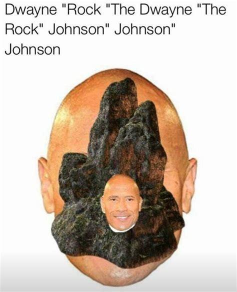 dwayne the rock johnson rhymes best of dwayne quot the rock quot johnson rhyme memes memebase
