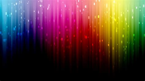 color your own wallpaper theartistical create your own wallpaper 1 rainbow