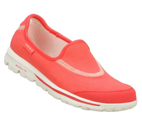 skechers sneakers for skechers womens sandals blue skechers womens