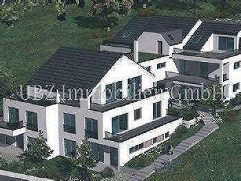 wohnung mieten in aschaffenburg obernau h 228 user kaufen in dornau sulzbach am
