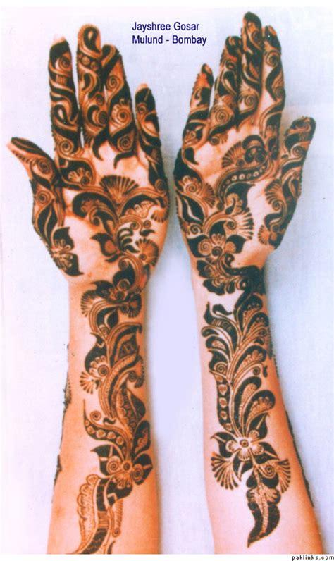 henna design engagement mehendi design marriage makedes com