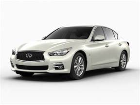 Q50 Infiniti Price New 2017 Infiniti Q50 Price Photos Reviews Safety