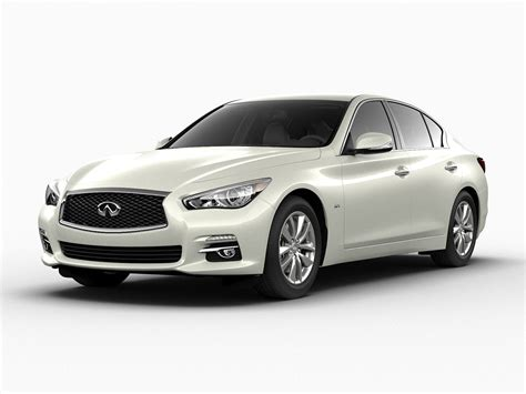 infiniti q50 2017 infiniti q50 price photos reviews safety