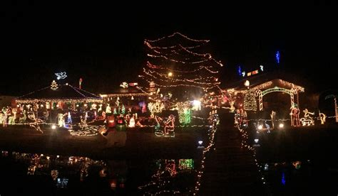 best 28 christmas lights gainesville fl in photos