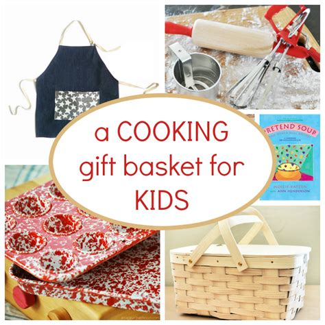 useful christmas gifts for kids useful gifts for and learn with real tools with real uses cooking with