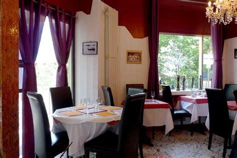 Charmant Le Jardin De Montsouris Restaurant #1: Le-Jardin-Montsouris-Salle-2.jpg