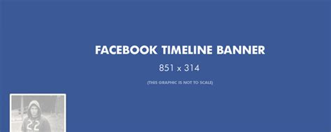 fb banner size facebook timeline banner dimensions tipwell