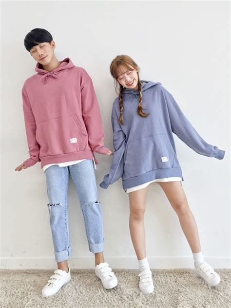17 best images about korean awesomeness on pinterest 17 best images about ulzzang couples on pinterest