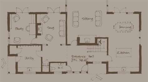 oak frame house plans oak frame house plans 28 images eco timber frame open plan timber frame house