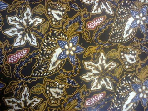Kain Batik Pekalongan Kain Emboss batik studio design gallery photo