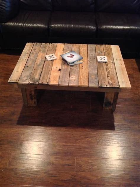 pin  ruthie carter  arts  crafts wooden pallet