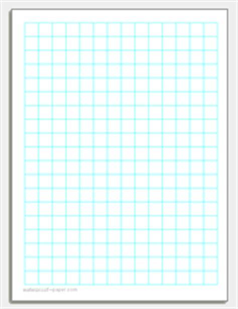 printable quad paper quad paper word template new calendar template site