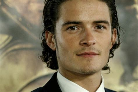 orlando bloom home actor orlando bloom s home for rent