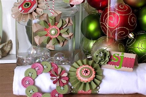 Decorations Ideas Handmade - handmade decorations ideas interior decorating