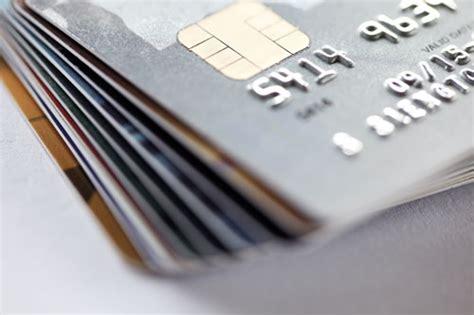 kreditkarten kostenfrei test kostenlose kreditkarten test 2017