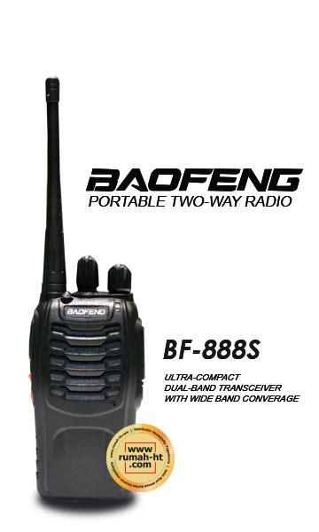 Baofeng Ht Bf888s Handy Talky Free Earset Data Kabel Usb Hitam baofeng 187 187 jual alat radio komunikasi ht handy talky