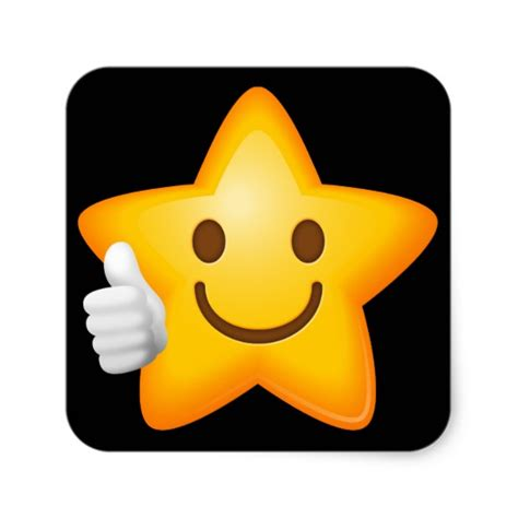 emoji thumbs up thumbs up emoji related keywords thumbs up emoji long