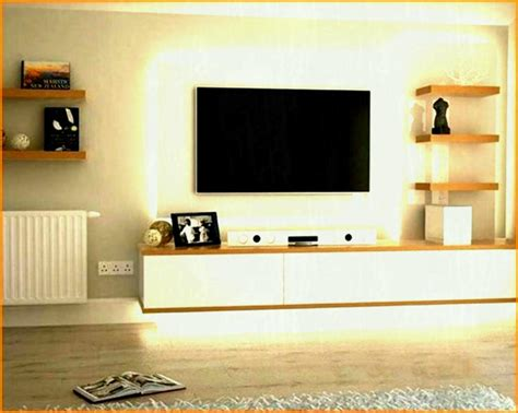 modern bedroom  tv fabulous bedroom tv wall unit