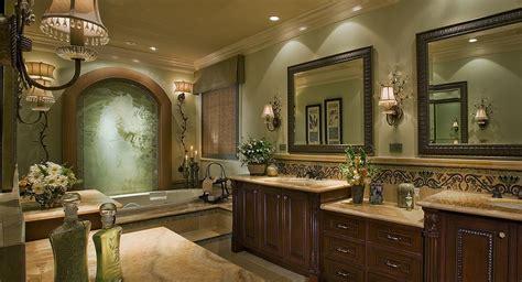interior design laguna wesley design inc orange county interior design laguna
