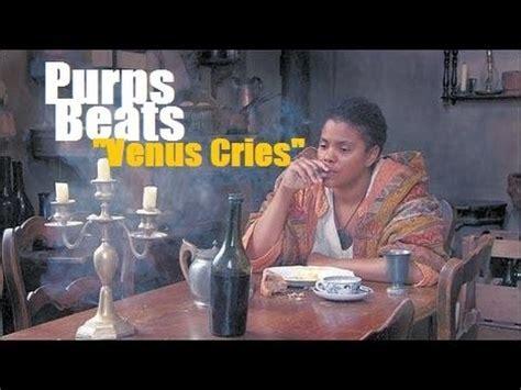 808 Mafia Instrumental by 808 Mafia Purps Beats Trap Beat Bake
