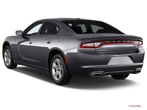 cost of charger dodge charger prices reviews and pictures u s news