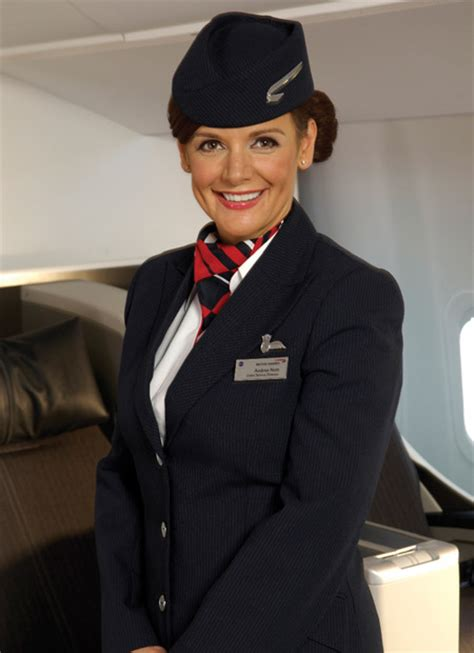 airways cabin crew club world city business class only flights