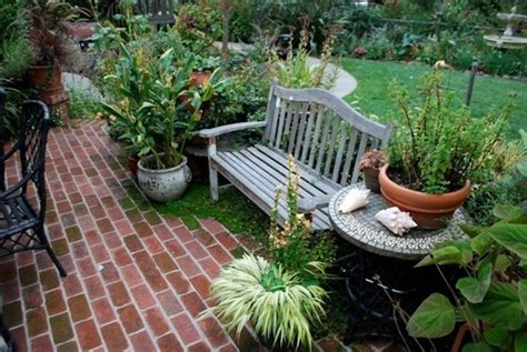 how to brick patio how to build a brick patio bob vila