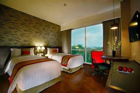 Kursi Roda Jember aston jember hotel conference center indonesia